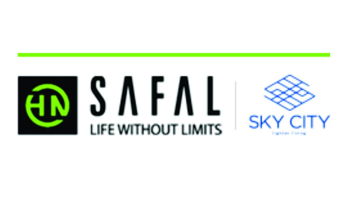 safal-3