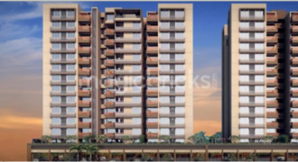 3 BHK Flat for rent in Ratnakar Atelier, Satellite