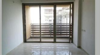 3 BHK Flat for sale in Ratnakar Atelier, Satellite