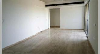 4 BHK Flat for sale in Riviera Blues, Prahlad Nagar