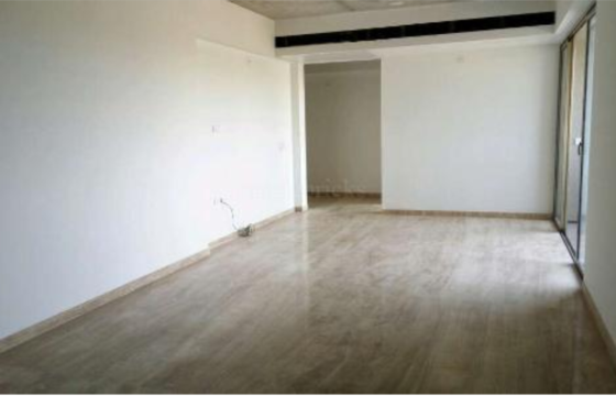 4 BHK Flat for sale in Riviera Blues, Prahlad Nagar