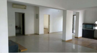 4 BHK Villa for sale in Green Park, Sanathal