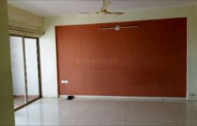 2 BHK Residential House for rent in Venus Parkland, Vejalpur