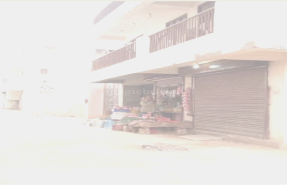 2 BHK Residential House for rent