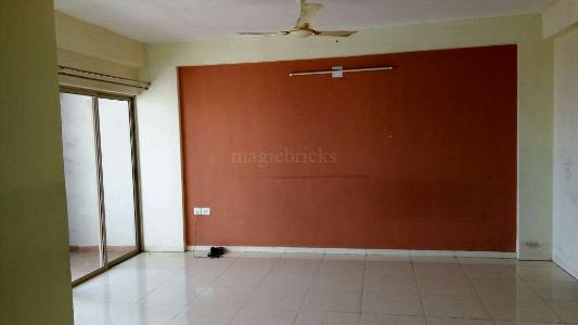 2 BHK Residential House for rent in Venus Parkland, Vejalpur