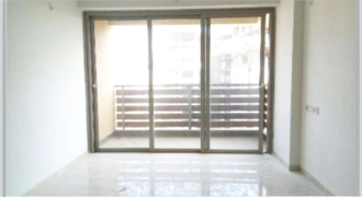 3 BHK Flat for sale in Satellite,
