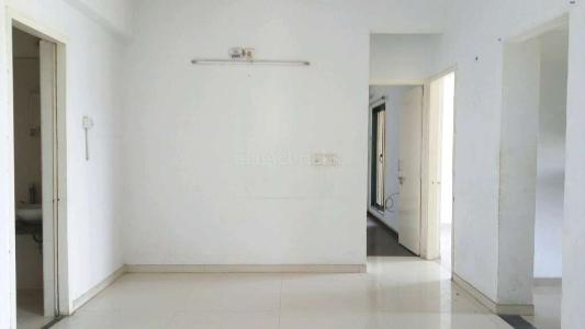 2 BHK Flat for rent in Orchid Whitefield, Prahlad Nagar
